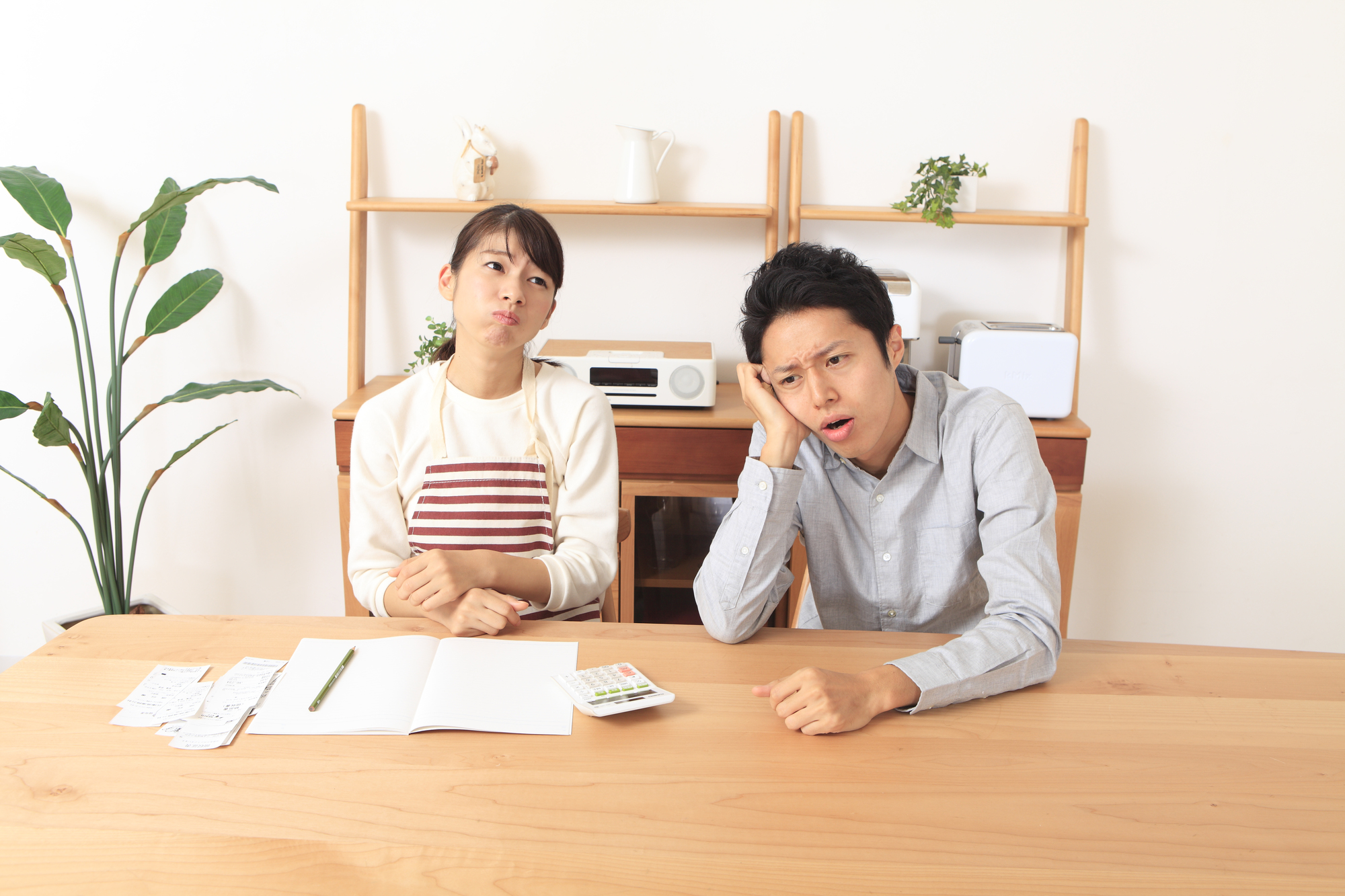 【予算配分を工夫して、理想の注文住宅を実現しよう】